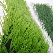 Durable <b>Pasto Sintetico Artificial Grass</b> For Football/soccer - Buy ...