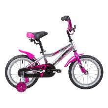 Детские <b>велосипеды</b> цвет: серый — купить в интернет-магазине ...