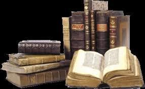 """Képtalálat a következőre: """"könyvek"""""""