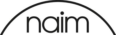 <b>Naim</b>: о бренде, каталог, новинки, купить
