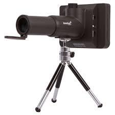 ≡ <b>Зрительная труба цифровая Levenhuk</b> Blaze D500 – купить по ...