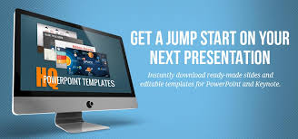 PresenterMedia - PowerPoint Templates, <b>3D</b> Animations, and Clipart