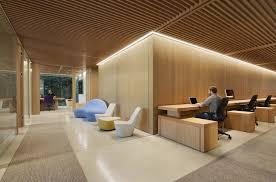eric staudenmaier capital office interiors photos