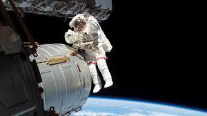 History of <b>Space Travel</b>
