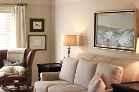 What Are Good Colors To Paint A Living Room 34 Most Popular Living Room Paint Colors Ideas Deannetsmith