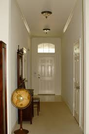 designing hall lighting fixtures design that will make you wonderstruck for small home decoration ideas with best hallway lighting