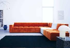 italian modular furniture. italian modular furniture 7
