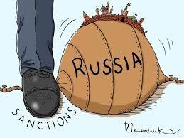 ЕСПЧ согласился с основными обвинениями по делу родственников жертв теракта в Беслане против РФ - Цензор.НЕТ 187