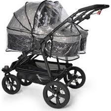 Купить <b>дождевик для коляски TFK</b> - цены на дождевик для ...