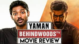 yaman movie review vijay antony s mass avatar yaman movie review vijay antony s mass avatar