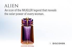 A*MEN <b>Pure Malt</b>, Fragrances - <b>MUGLER</b>