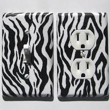 1000 ideas about zebra bedroom decorations on pinterest zebra bedrooms zebra print bedroom and light switch covers black white zebra bedrooms