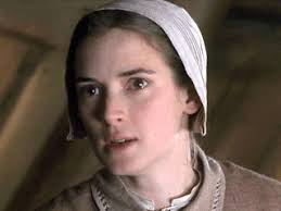 Abigail Williams - 15193-22234