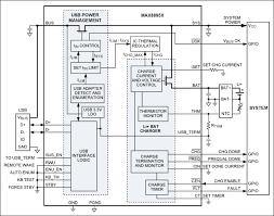 The Basics of <b>USB</b> Battery <b>Charging</b>   Maxim Integrated