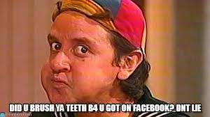 Chavo Del Ocho memes on Memegen via Relatably.com