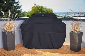 diy outdoor furniture covers best outdoor furniture covers