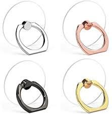 iPhone Ring Holder - Amazon.ca