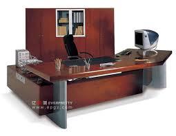 marvelous design office table desk office table desk awesome office desks ph 20c31 china