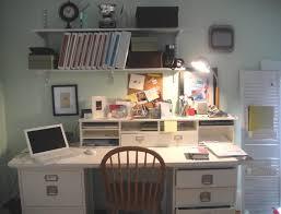 modern office organization. home office organization design ideas for men an decorating space desk furniture modern s