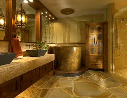 bath remodel amusing urban home bathroom winsome rustic master bedroom designs