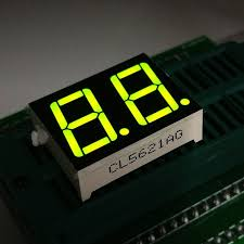 Online Shop KSD9700 250V 10A <b>Ceramic</b> Temperature Switch ...