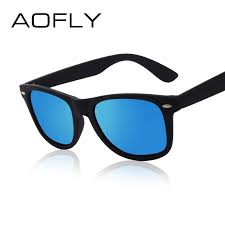 AOFLY <b>Fashion</b> Sunglasses <b>Men Polarized Sunglasses Men</b> Driving ...
