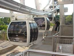 Image result for skywheel niagara falls