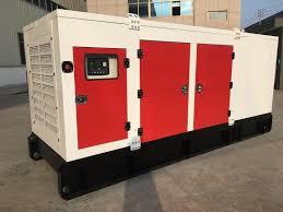 <b>China</b> Factory Standby Power5 Diesel Generator <b>Weifang</b> Ricardo ...