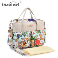 <b>Insular</b> Philippines: <b>Insular</b> price list - <b>Diaper Bags</b>, Backpacks ...