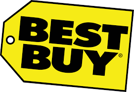 Image result for best buy logo png