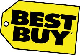 Image result for best buy logo png