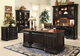 the best riverside home office executive desk 44732 moores fine furniture concepts amaazing riverside home office executive desk