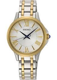 <b>Часы Seiko SRZ526P1</b> - купить <b>женские</b> наручные часы в ...