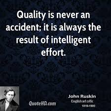 John Ruskin Quotes | QuoteHD via Relatably.com