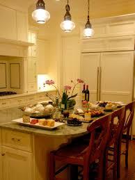 room light fixture interior design:  hlits kitchen afterjpgrendhgtvcom