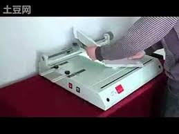 Крышкоделательное оборудование <b>Bulros professional series</b> ...