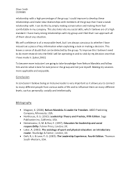 qualities of a leader essay  wwwgxartorg qualities of a good leader expository essay essay topicsessay on personal leadership skills morehd image