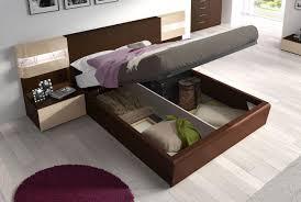 brilliant maya 20 off modern bedrooms bedroom furniture also bedroom furniture bed furniture designs