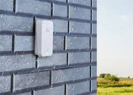 Xiaomi launches the OPPLE <b>Self</b>-<b>powered Wireless Doorbell</b> for 55 ...