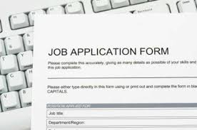common job application mistakes and how to avoid them here are some common mistakes you should avoid when applying for jobs so that you can advance to that next crucial step in the process making it to the