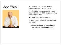 change-management-welch-quotes-3-728.jpg?cb=1264703041 via Relatably.com