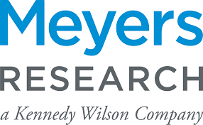 telecommute jobs now hiring ziprecruiter research analyst telecommute from home