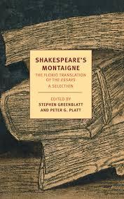 peter g platt on william shakespeare john florio and michel de peter g platt on william shakespeare john florio and michel de montaigne calendar the new york review of books
