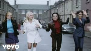 <b>Spice Girls</b> - Stop - YouTube