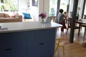 Kitchens Floors Chapelwood Studio Kitchens Floors And Furniture