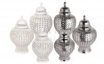 minx temple jar range cafe lighting living miccah temple jar