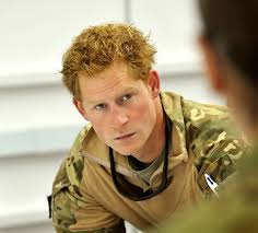 Prince Harry to visit the United States as UK trade ambassador - prince-harry-2--z