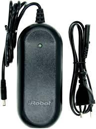 <b>Зарядное устройство</b> для <b>Roomba</b> купить по лучшей цене 2 650 ...