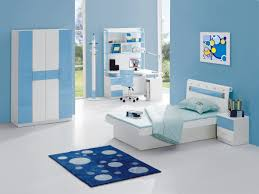 bedroom kids furniture sets beds for boys bunk girls sturdy adults kids room curtains blue kids furniture