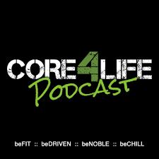 Core4Life